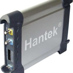 Hantek DSO3064 Automotive Diagnostic Oscilloscope