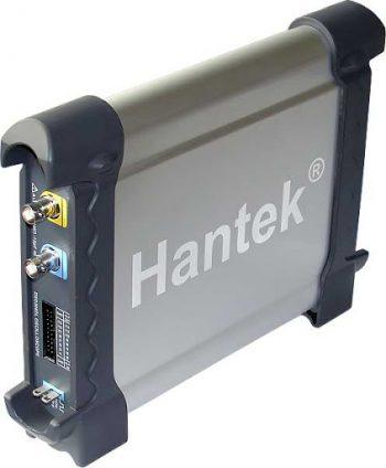Hantek DSO3064 Automotive Diagnostic Oscilloscope