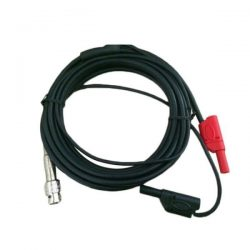 Hantek HT30A Auto Test probe