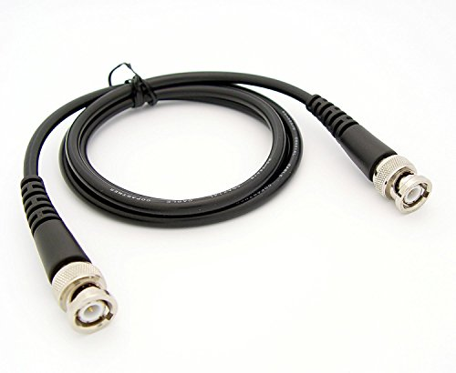 Hantek HT322 Male BNC-BNC Cable
