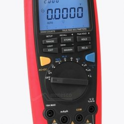 UniTrend UT71 High-end Multimeter