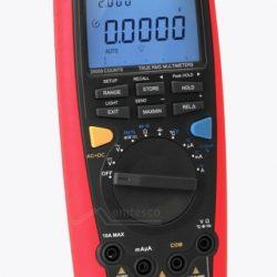 UniTrend UT71 High-end Multimeter