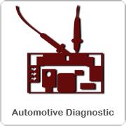 Automotive Diagnostic