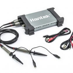 Hantek6254BC USB Oscilloscope