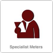 Specialist Meters