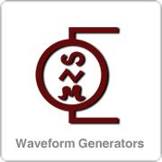 Waveform Generators