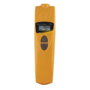 AZ7701 Carbon Monoxide meter