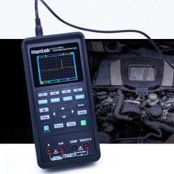 Hantek2D82AUTO Automotive Diagnostic Scopemeter
