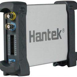 ATTACHMENT DETAILS Hantek1025G-Arbitrary-Waveform-Generator_alone